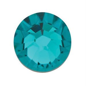 Picture of December Birthstone Charm