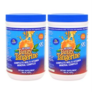 Picture of Beyond Tangy Tangerine® (Twin Pack)