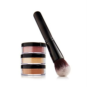 Picture of Moonlight Highlighter Trio Kit