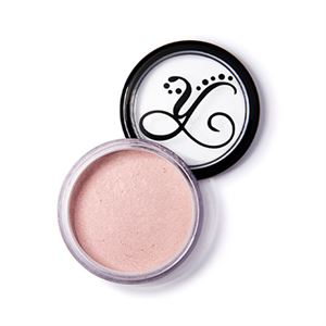 Picture of Sweet Complexion Enhancer - 2 grams